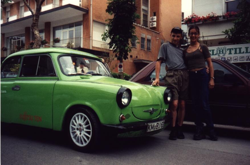 Italien002